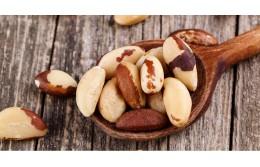 Интересни факти за бразилският орех