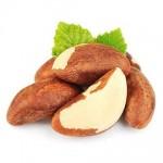 Бразилски орехи