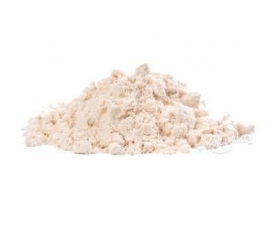 Кокосово брашно