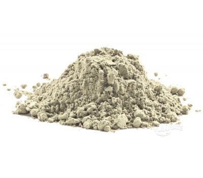 Слънчогледов протеин (45% протеин) 500g