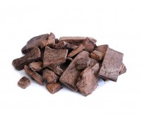 Какаова маса 250g