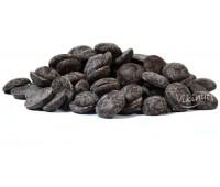 Белгийски натурален шоколад на капки 250g