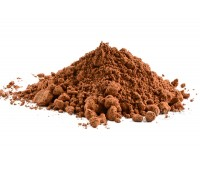 Натурално Какао на прах 250g