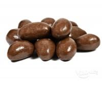 Шоко Бразилски орех (млечен шоколад) 250g