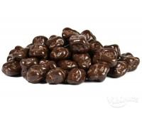 Шоко Джинджифил (черен шоколад) 250g