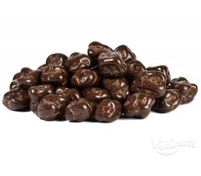 Шоко Джинджифил (черен шоколад)