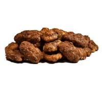 Захаросан Американски орех /Пекан/ 250g
