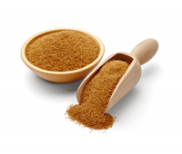 Био Кокосова захар 250gr