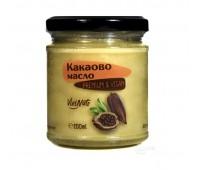 Какаово масло 200ml