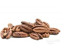 Печен Американски орех (пекан) 250g
