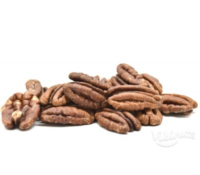 Печен Американски орех (пекан)