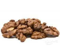 Печени Орехи 250g