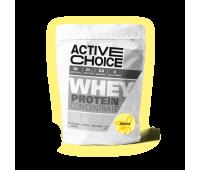 Протеин на прах Банан от Active choice 500g