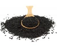 Черен кимион 100g