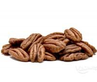 Американски орех (пекан) суров 250g