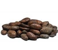 Сурови Какаови зърна 250g