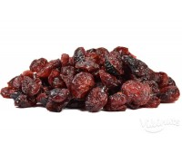 Сушени Червени боровинки 250g