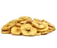 Чипс от банан 250g