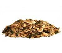 Домашна гранола със семена 250g