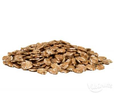 Пшенични ядки 500 г